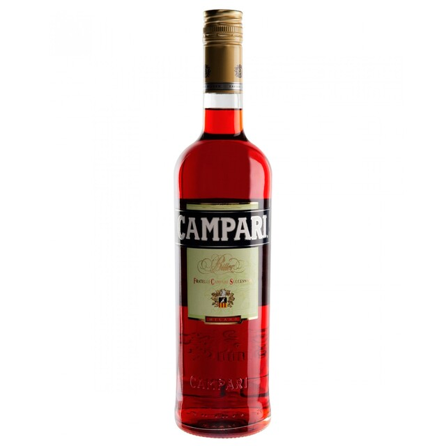 VERMOUTH CAMPARI 700ML