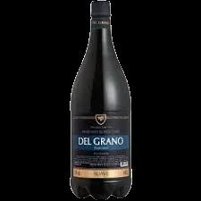 VINHO DEL GRANO TINTO SECO 1480ML
