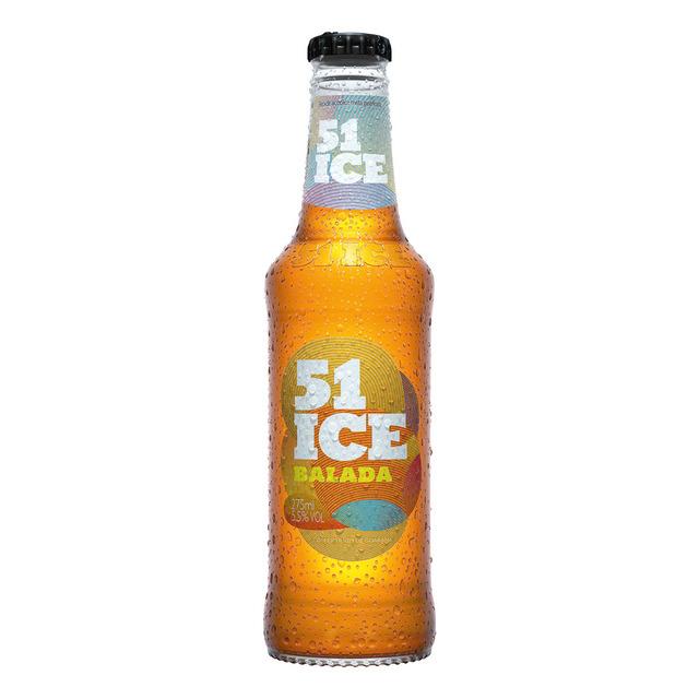 51 ICE 275ML BALADA